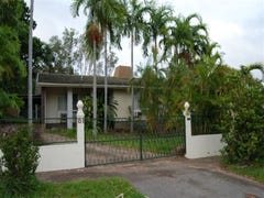 81 Matthews Road, Wulagi, NT 0812