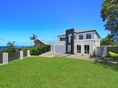 25 Woodland Avenue, Thirroul, NSW 2515