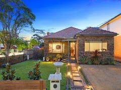 2 Eurella Avenue, North Balgowlah, NSW 2093