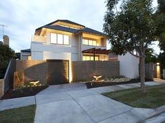 G01/24 Bogong Avenue, Glen Waverley, Vic 3150