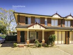 1/229 Porthacking Road, Miranda, NSW 2228