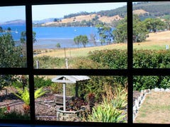 7356 Channel Hwy, Cygnet, Tas 7112