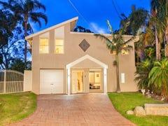 3 Polk Place, Bonnet Bay, NSW 2226