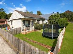 2a Robertson Street, Helensburgh, NSW 2508