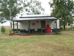 32 May Street, Blackall, Qld 4472