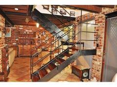 31 Bolton Place, Fremantle, WA 6160