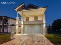 52a Oyster Point Esplanade, Scarborough, Qld 4020