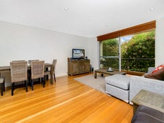 26/17 Frazer St, Collaroy, NSW 2097