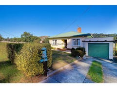 120 Sheffield Road, Spreyton, Tas 7310