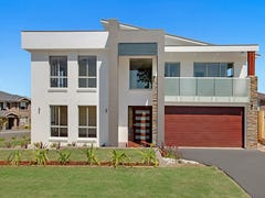 91 Macquarie Links Drive, Macquarie Links, NSW 2565