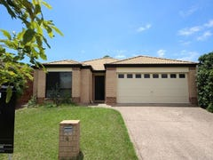 4 McNiven Court, North Lakes, Qld 4509