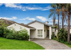 321 George Street, Doncaster, Vic 3108