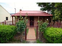 265 Howick Street, Bathurst, NSW 2795