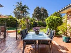 219 Mona Vale Road, Terrey Hills, NSW 2084