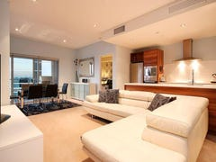 902/237 Adelaide Terrace, Perth, WA 6000