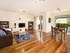 1C Kenilworth Street, Bondi Junction, NSW 2022