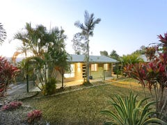 40 South Molle Boulevard, Cannonvale, Qld 4802