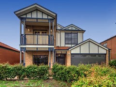 4 Emerald Court, Caroline Springs, Vic 3023