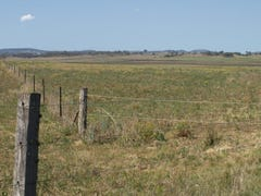 Lot 2 Rosenbergers Road, Cambooya, Qld 4358