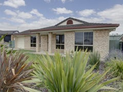 23 Springfield Drive, Port Lincoln, SA 5606