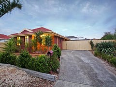 2 Cantal Court, Hoppers Crossing, Vic 3029