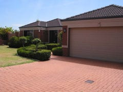108 Goodwood Way, Canning Vale, WA 6155