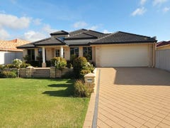 7 Kerver Way, Port Kennedy, WA 6172
