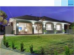 8 South Street, Hectorville, SA 5073