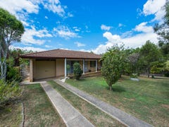 5 Taurus Avenue, Junction Hill, NSW 2460