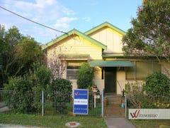 16 Bissett Street, East Kempsey, NSW 2440