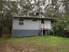 59 Falconhurst Road, Russell Island, Qld 4184