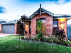 5 Deason Way, Dunsborough, WA 6281
