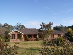 7 Stratford Way, Burradoo, NSW 2576
