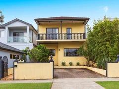 62a Brighton Boulevard, North Bondi, NSW 2026
