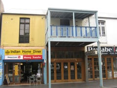 91 Glebe Point Road, Glebe, NSW 2037