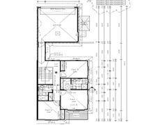 9/L101 Tayla Street, Pimpama, Qld 4209