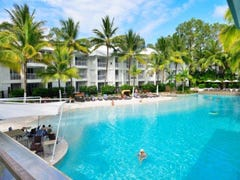Apt 207/208 Peppers Beach Club, Port Douglas, Qld 4877