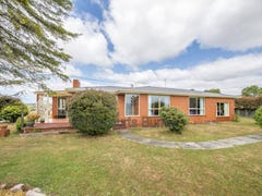 1171 Ridgley Highway, Ridgley, Tas 7321