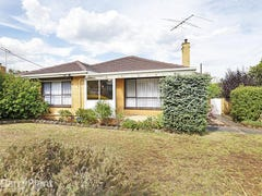 2 Cole Street, Herne Hill, Vic 3218
