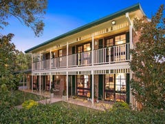 16 Burrawang Place, Alfords Point, NSW 2234