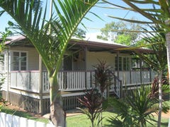 97 Hackett Terrace, Charters Towers, Qld 4820
