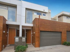 4/12 Kenilworth Grove, Glen Iris, Vic 3146