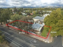 65 Harrow Road, St Peters, SA 5069