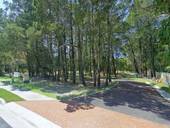 Lot 4, 133-141 Broken Head Road, Suffolk Park, NSW 2481