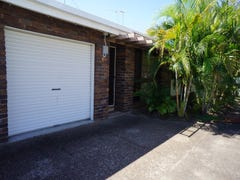 1/52 Wellington Street, Mackay, Qld 4740