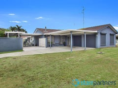 1 Columbus Avenue, St Clair, NSW 2759