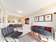 201/40 King Street, Waverton, NSW 2060