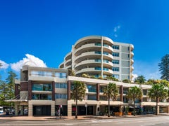 105/54 West Esplanade, Manly, NSW 2095