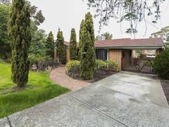 10 Bellbird Court, High Wycombe, WA 6057