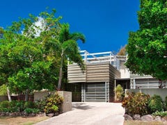 1/25 Duke Street, Sunshine Beach, Qld 4567